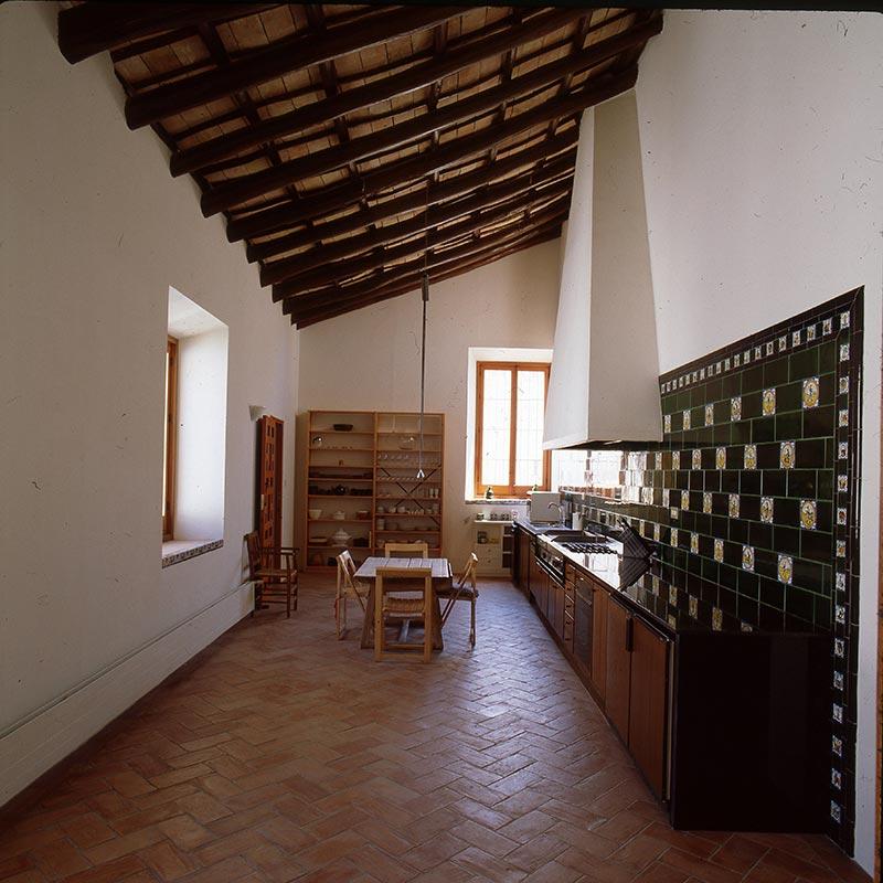 palacio general freire, sevilla. Arquitectura Soler y Farriol