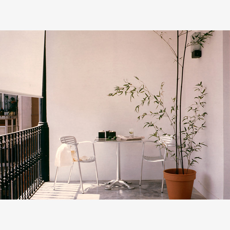 ANNA-GIL-terrassa